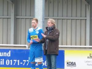 Trainer-dsc09-rieske