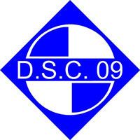 Testspielstart Bummelberg 02.08.2020 – Meisterschaft ab dem 05./06.09.2020!